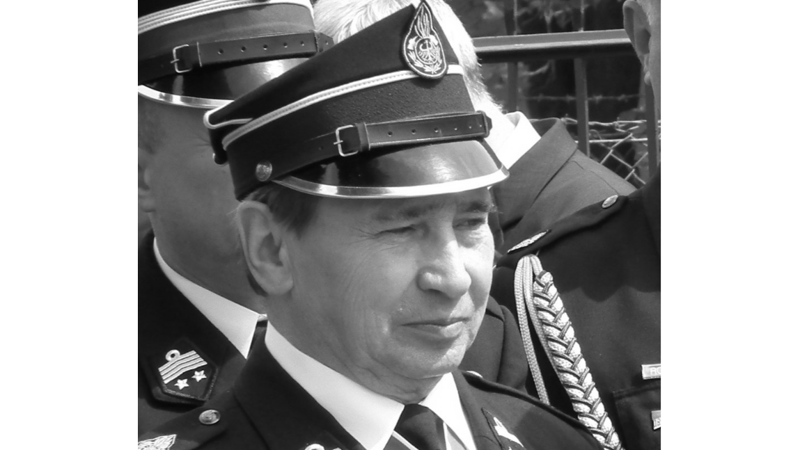 Władysław Korona